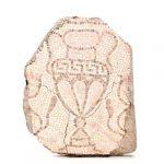 Andrew Jones Late Roman mosaic panel of an urn
