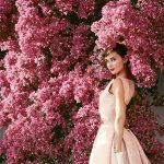 Norman-Parkinson-Audrey-Hepburn-Italy-1955-s