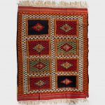 Carpets and Textiles Online