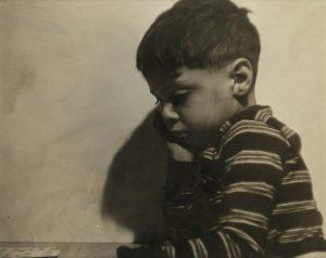 CHARLES WHITE (1918 - 1979)
