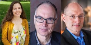 College Art Association Names Appointed Directors to the Board of Directors