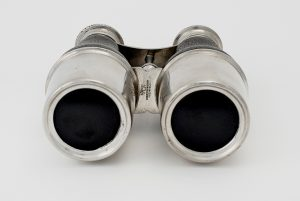 Sotheby's to hold vintage barware auction commemorating the 100th anniversary of Prohibition
