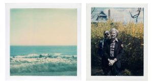 Christie's To Present Andy Warhol Better Days Photographs from the Andy Warhol Foundation in Benefit Sale