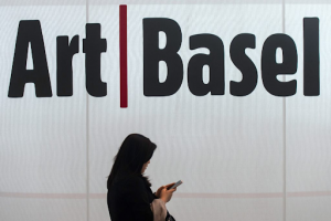 Reports Indicate Art Basel's Online Viewing Rooms Were a Mild Success