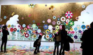 Webinar Convenes Arts Leaders to Envision the Future