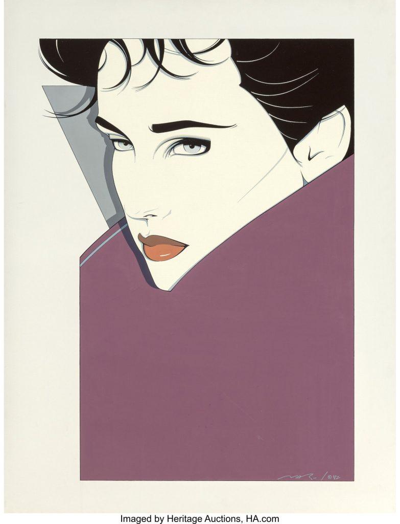 Patrick_Nagel_Untitled_1982_Heritage_Auctions.jpg
