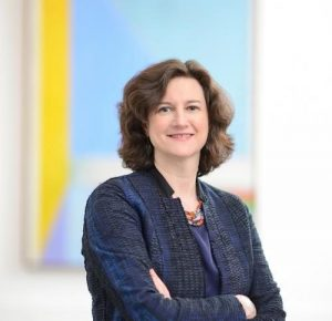 Baltimore Museum of Art Receives $3.5M Gift and Names New Director of Matisse Center