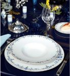 Artcurial to offer the most iconic Ritz Paris dinner services, glasses and silverware