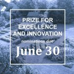 Decorative Arts Trust $100K Prize for Excellence and Innovation Deadline is June 30