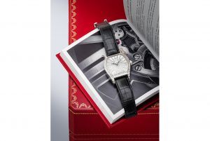 Hindman's Fine Timepieces auction is 99% sold and exceeds the high estimate