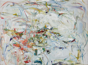 5 Fine Art Pieces Hitting the Auction Block This Month-3