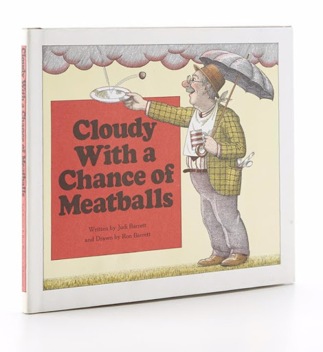 Lot #11 of The Martin Magovsky Collection of Children's Books auction. Photo courtesy of Freeman's.
