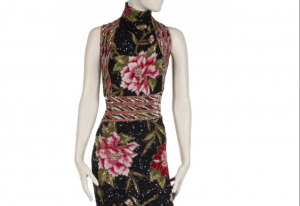 Celebrity Fashion Available in Julien's Auctions Event-1