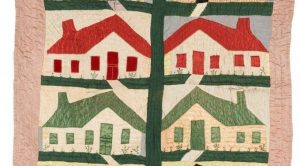 African American Art In the Spotlight at Case's July 11-12 Auction