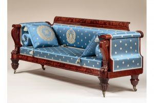 Dealers of NAADAA come together to launch first Online Art & Antiques Fair