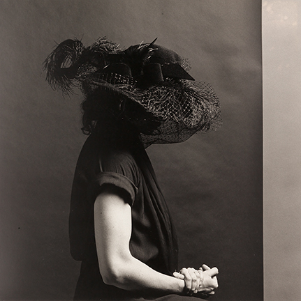 Robert Mapplethorpe, Lisa Lyon, oversize silver print, one of an edition of one, 1980. Estimate $30,000 to $40,000.