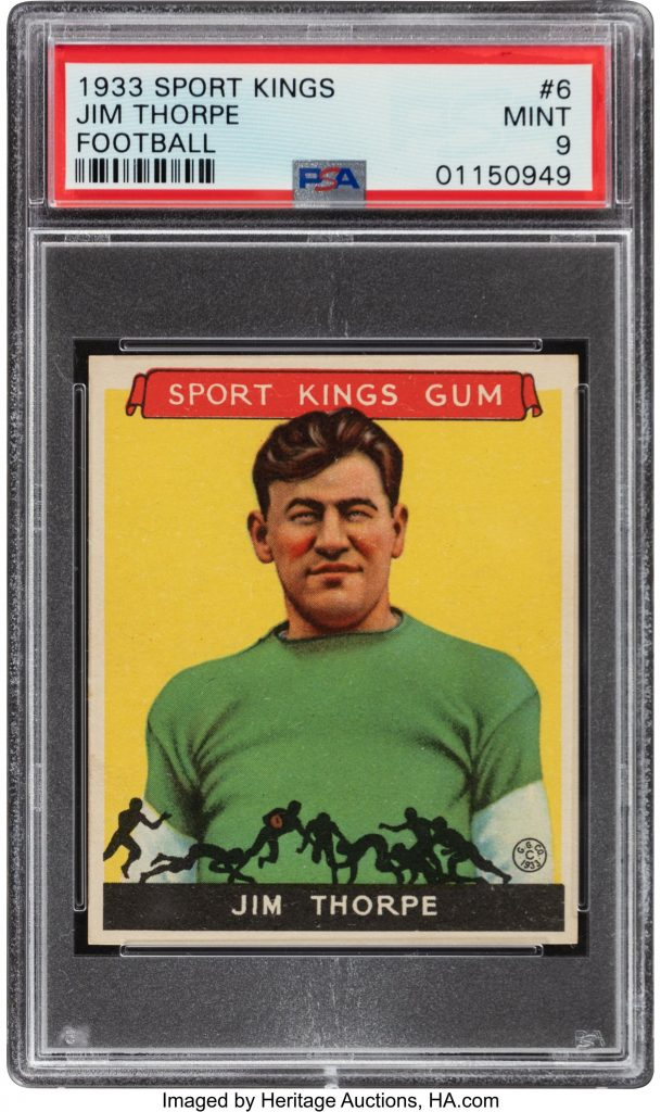 Three-Centuries-and-Thousands-of-Sports-Cards-Line-Up-for-Heritage-Auctions-Massive-July-30-31-Event1