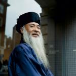 Artist to Know Zhang Daqian1