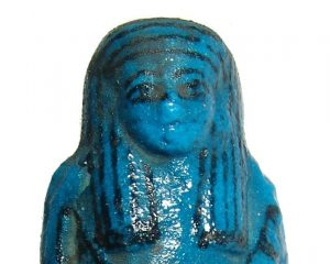 Ancient Resource Auctions online auction Saturday August 1st features 375 lots of rare antiquities ethnographic art