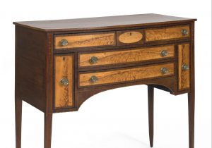 Important New Hampshire Collection Headlines Eldreds Summer Sale