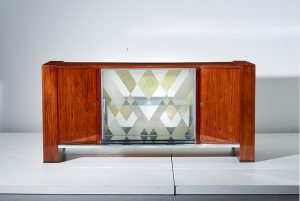 Phillips announces livestreamed Design Auction featuring important works