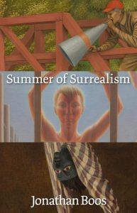 Summer of Surrealism