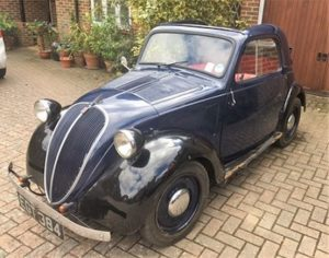 Charming-1937-Fiat-500-Topolino-for-sale-with-H_H-Classics