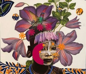 American Friends of Museums in Israel Fine Art Online Auction hosted by Artsy September 9-23, 2020