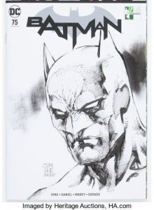 A-Bright-Light-From-a-Dark-Knight-as-Heritage-Auctions-Hosts-The-Hero-Initiative's-Batman-100-Projec