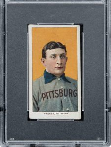 This Babe Ruth Baseball Card Found in a Piano Could Sell for Over $100,000 at Auction