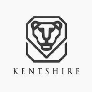 Kentshire-logo