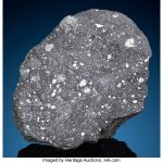 One-of-the-Largest-Pieces-of-the-Moon-Found-on-Earth-Lands-in-Upcoming-Heritage-Auctions-Event-FI