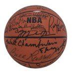 The Jordan Holy Grail! 1984-85 Michael Jordan Rookie Game Used & Signed Chicago Bulls Road Jersey