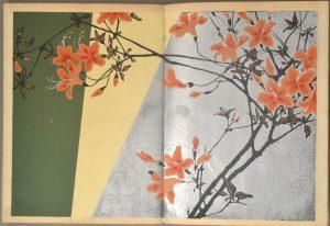 44th Boston International Antiquarian Book Fair goes virtual, Nov 12-14