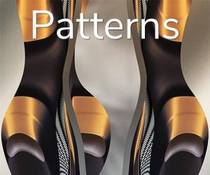 4th Annual Patterns 2020 Art Exhibition Winning Artists Announced by Art Gallery