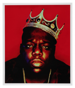 Sothebys Honors Hip Hop Throughout the Years with Upcoming Event1
