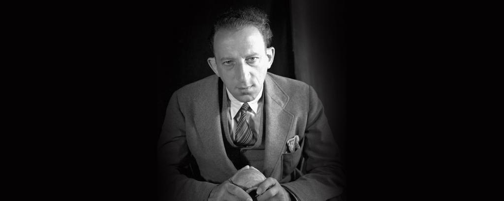 Stephen Junkunc, III. Image from Sotheby's.