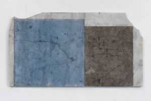 New Gagosian Gallery in Athens opens with exhibition featuring Brice Marden