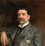 Doyle To Auction Important Paintings On September 17