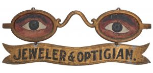 Americana Week at Soulis Auctions tops $1M from sales of Mueller collection of American antiques and Tucker reference-book collection of shooting gallery targets