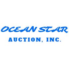 Ocean Star Auctions