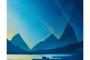 Doyle to auction fine paintings on October 22