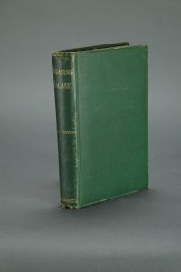 Quinns October 29 auction packed with rare signed books, works on paper, documents and Americana