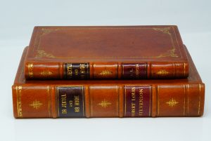 Mystery Pier Books to auction rarities with GWS Auctions