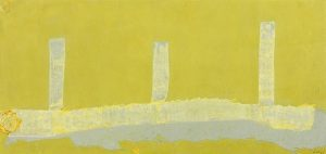 Helen-Frankenthalers-Hermes-Earns-Record-in-Contemporary-Art-at-Swann1