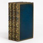 Jane Austen Leads Fine Books & Manuscripts at Swann