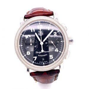 TAG HAUER Targa Florio Watch