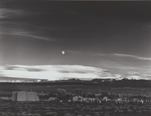 Masters-on-the-Market-Ansel-Adams-Moonrise-Hernandez-New-Mexico1