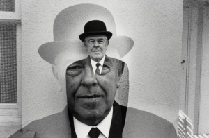 Masters-on-the-Market-René-Magritte1
