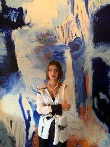 2021 Art Market Predictions From Art Advisor Elisa Carollo1